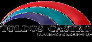 Toldos Castro |Articulado| Retrátil de Enrolar| Retrátil Especial| Policarbonato Especial